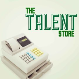 The Talent Store thumbnail