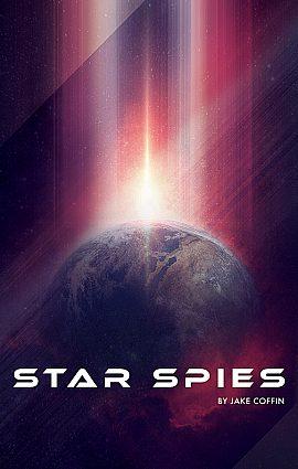 Star Spies
