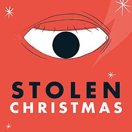 Stolen Christmas