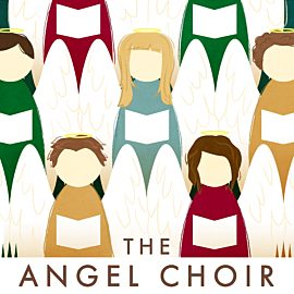 The Angel Choir