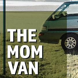 The Mom Van
