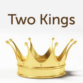 Two Kings? thumbnail