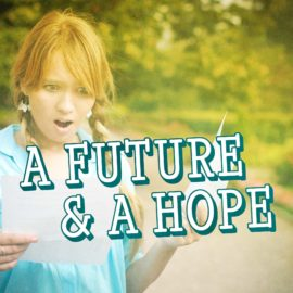 A Future and a Hope thumbnail