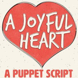 A Joyful Heart thumbnail
