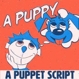A Puppy thumbnail