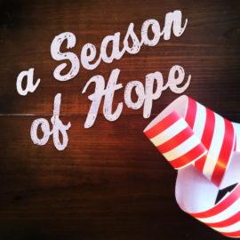 A Season of Hope thumbnail