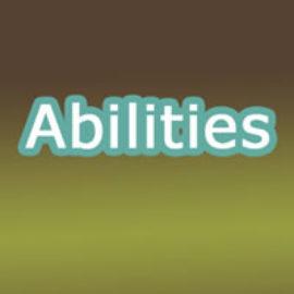 Abilities thumbnail