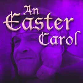 An Easter Carol thumbnail