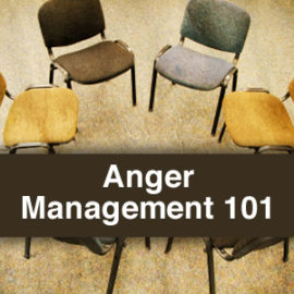 Anger Management 101