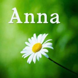 Anna thumbnail