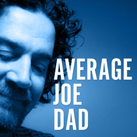 Average Joe Dad thumbnail