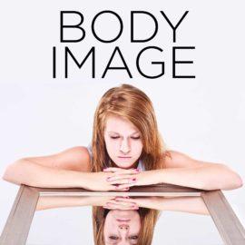 Body Image thumbnail