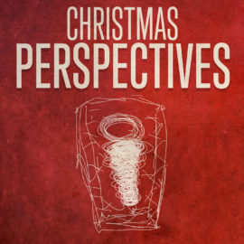 Christmas Perspectives