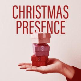 Christmas Presence thumbnail