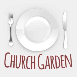 Church Garden thumbnail
