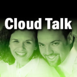 Cloud Talk thumbnail