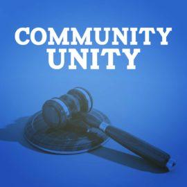 Community Unity