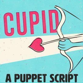 Cupid thumbnail