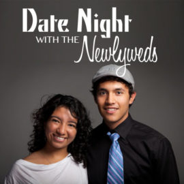 Date Night with the Newlyweds thumbnail