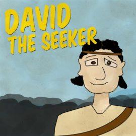 David the Seeker