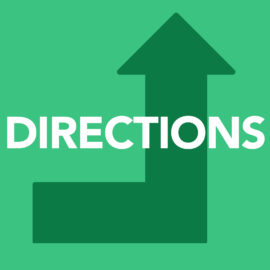The Directions thumbnail