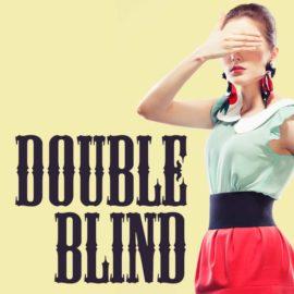 Double Blind thumbnail