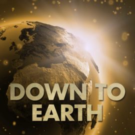 Down To Earth thumbnail