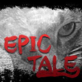Epic Tale thumbnail