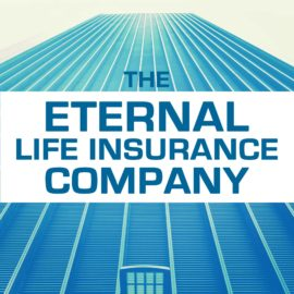 The Eternal Life Insurance Company thumbnail