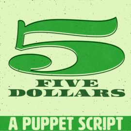 Five Dollars thumbnail