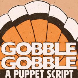 Gobble Gobble thumbnail