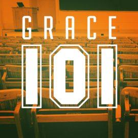 Grace 101 thumbnail