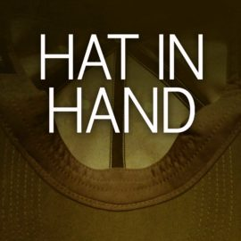 Hat In Hand thumbnail