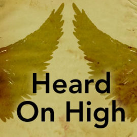 Heard On High thumbnail