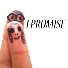 I Promise thumbnail