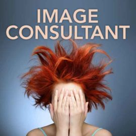 Image Consultant thumbnail