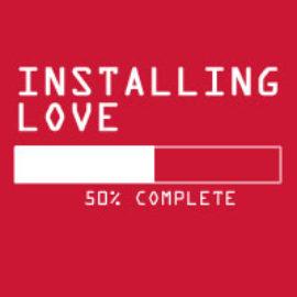 Installing Love thumbnail