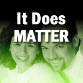It Does Matter thumbnail