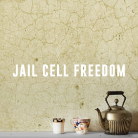 Jail Cell Freedom thumbnail