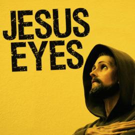 Jesus Eyes thumbnail