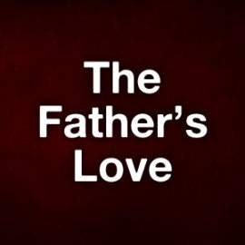 The Father's Love