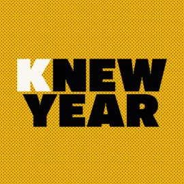 Knew Year