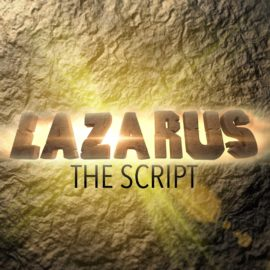 Lazarus thumbnail