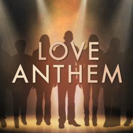 Love Anthem thumbnail