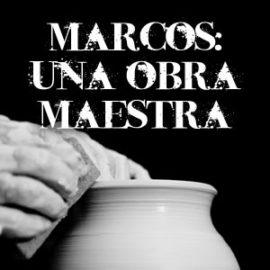 Marcos: Una Obra Maestra