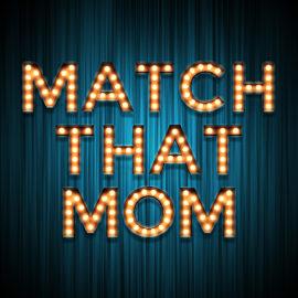 Match That Mom thumbnail
