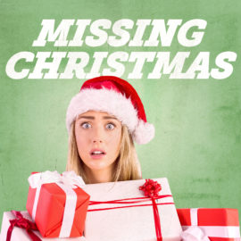 Missing Christmas thumbnail