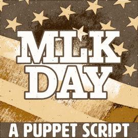 MLK Day thumbnail