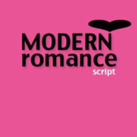 Modern Romance thumbnail