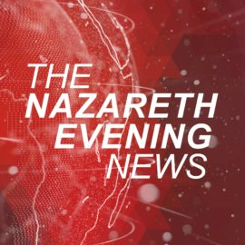 The Nazareth Evening News